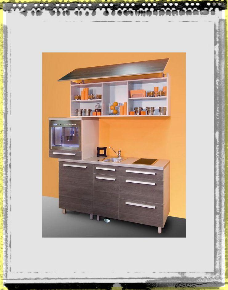 kitchen accessories storage idea kitchen ideas accessories
