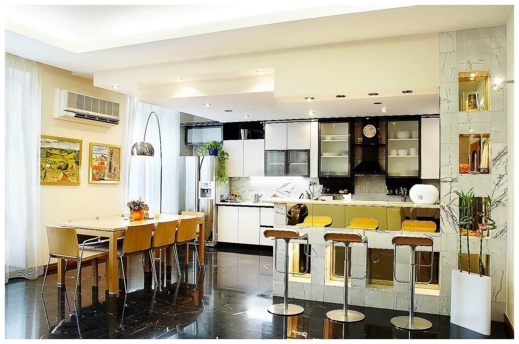 Ashley Furniture Signature Design  Stuman Dining Room
