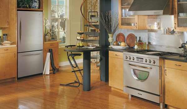 kitchen appliance reviews help you to buy