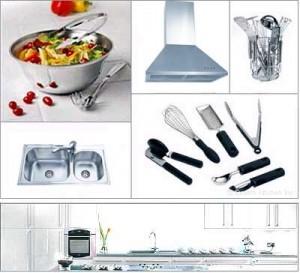 kitchen appliances is cheap
