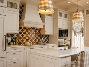 kitchen backsplash design tool DPShazalynn Cavin Winfrey Kitchen Backsplash Design Ideas backsplash designs