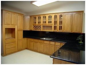 kitchen cabinet designs for small kitchens kitchen cabinet designs for small kitchens 5 design ideas small compact kitchens interiordecodircom kitchen cabinet ideas for small kitchens