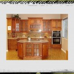 kitchen cabinetry kitchen ideas maple