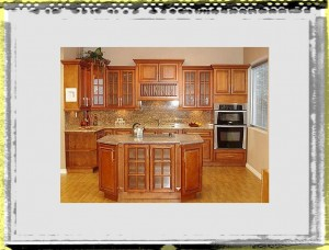 kitchen cabinetry kitchen ideas maple