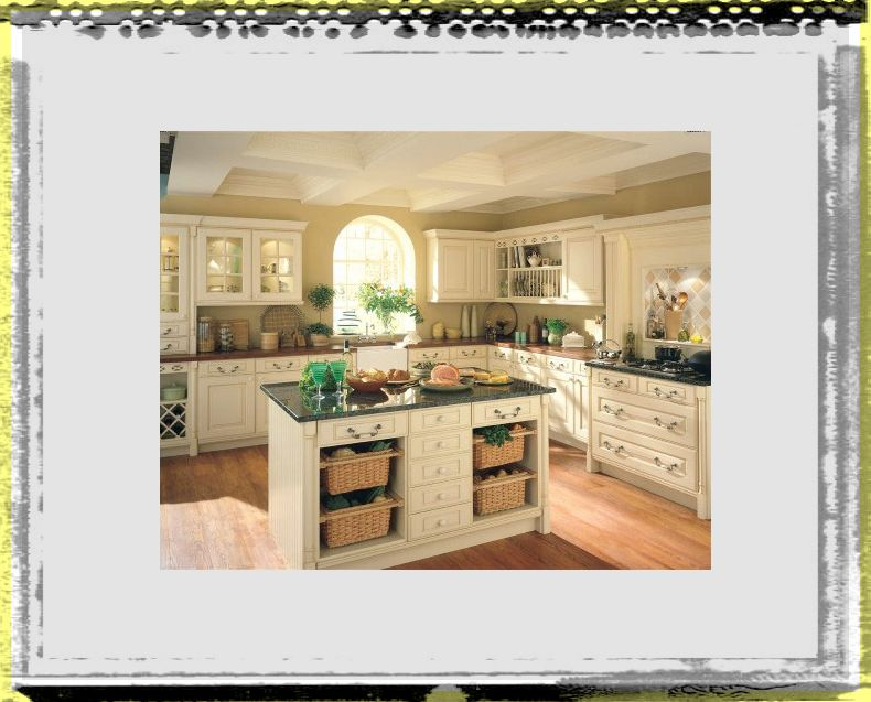 kitchen cabinets remodeling ideas kitchen remodeling ideas oak kitchen ideas oak