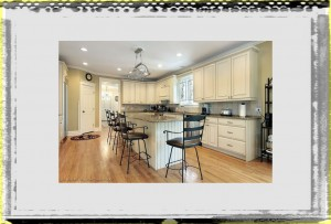 kitchen cabinets traditional antique white wood hood island luxury vintage country kitchen ideas