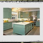 kitchen color ideas as kitchen remodeling ideas to inspire anyone looking to update or remodel their Kitchen kitchen ideas colors