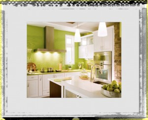 kitchen color ideas for small kitchens kitchen ideas colors