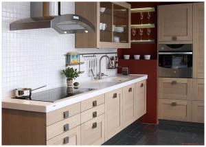 kitchen decor for small kitchens kitchen ideas for small kitchens kitchen design ideas for small kitchens