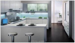 kitchen design for small kitchens singapore modern small kitchens home design modern kitchen stove design kitchen picture modern kitchens kitchen design ideas for small kitchens