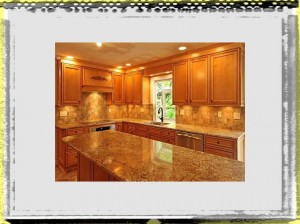 kitchen design ideas light maple cabinets kitchen ideas maple