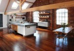 kitchen design layouts secret to remodeling old kitchen is functional layout