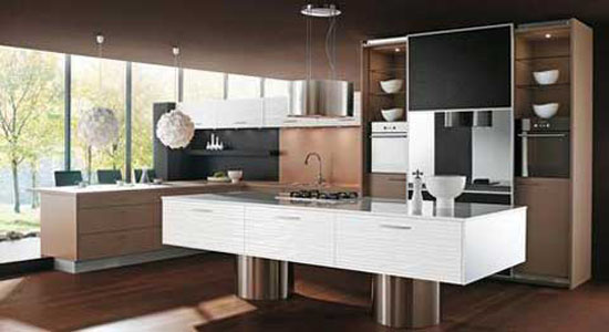 kitchen design layouts secret to remodeling old kitchens is functional layout