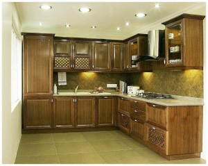 kitchen designs for small kitchens india appliances online kitchen design kitchen design ideas for small kitchens