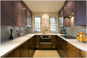 kitchen designs for small kitchens uk small kitchen ideas uk small kitchen design ideas beautiful kitchens small kitchen design uk kitchen design ideas for small kitchens