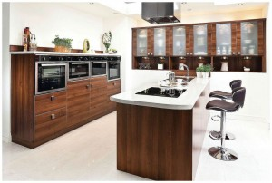 kitchen designs for small spaces Kitchen Design Tips for Small Spaces kitchen design ideas for small kitchens