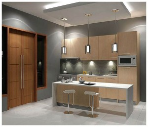 kitchen designs for small spaces modern kitchen designs for small spaces small kitchen design