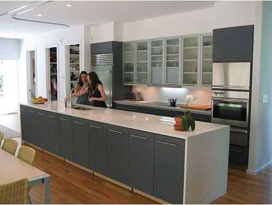 kitchen designs layouts secret to remodeling old kitchen is functional layout