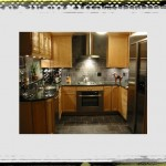kitchen designs maple cabinets kitchen ideas maple