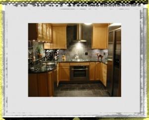 kitchen designs maple cabinets kitchen ideas maple