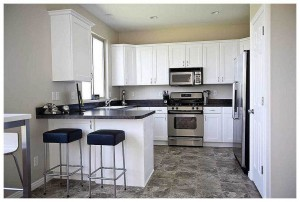kitchen designs white cabinets black countertops kitchen ideas white cabinets black countertop 2 white kitchen designs