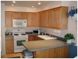 kitchen designs with white appliances White Kitchen Black Appliances Divine White Kitchen With Black Appliances For Interior Inspiring White Kitchen Black Appliances1 white kitchen designs