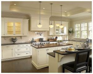 kitchen designs with white cabinets backsplash ideas for kitchen with white cabinets white kitchen designs