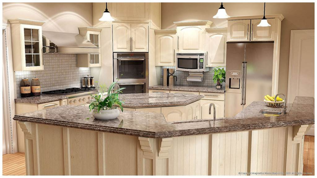 kitchen designs with white cabinets white kitchen cabinets white kitchen designs