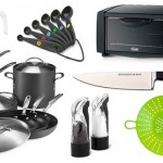 kitchen equipment appliance