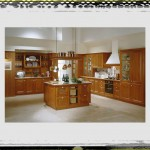 kitchen furniture with kitchen ideas with maple cabinets creative home designer kitchen ideas maple
