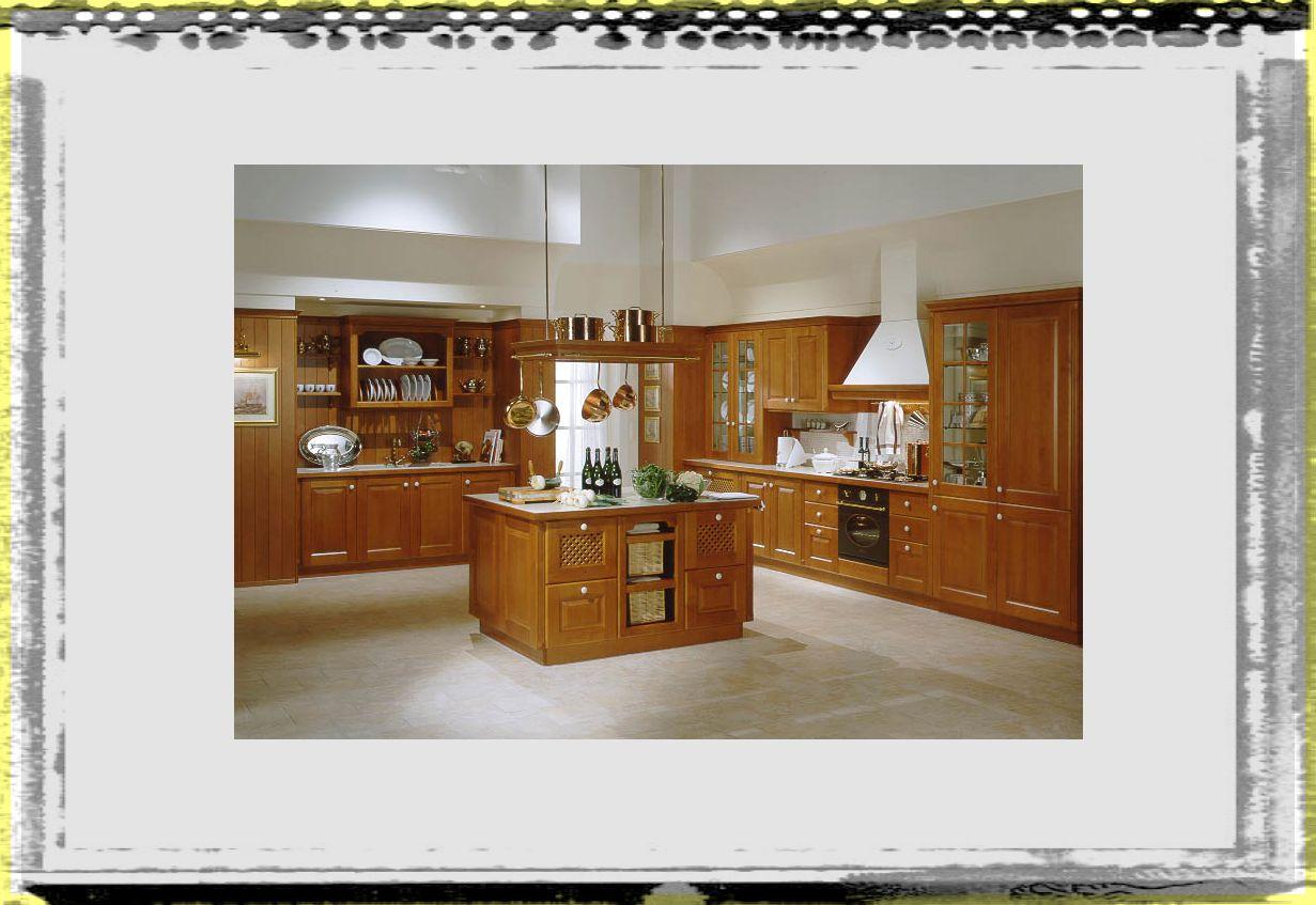 kitchen furniture with kitchen ideas with maple cabinets creative home designer kitchen ideas maple