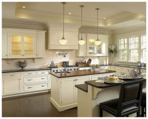 kitchen ideas white cabinets backsplash ideas for kitchen with white cabinets white kitchen cabinets