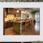 kitchen ideas with island as kitchen remodeling ideas to get ideas how to remodel your Kitchen attractive design kitchen ideas island
