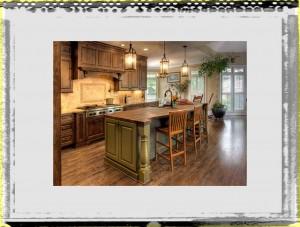 kitchen ideas with island as kitchen remodeling ideas to get ideas how to remodel your Kitchen attractive design kitchen ideas island