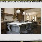 kitchen island idea kitchen ideas island