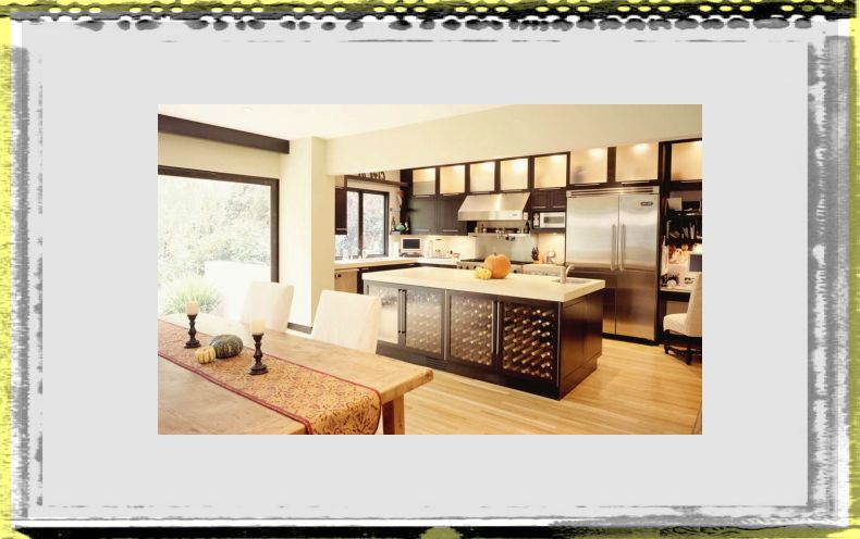 kitchen island ideas handmade kitchen ideas island