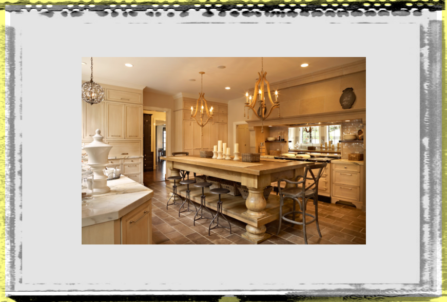 kitchen island ideas kitchen ideas island