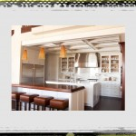 kitchen island ideas new kitchen ideas island
