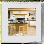 kitchen kitchen ideas oak