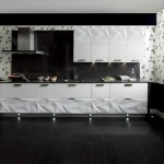 kitchen lighting interior from Estudiosat