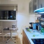 kitchen makeovers small kitchens