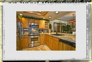 kitchen oak cabinets with light kitchen ideas oak