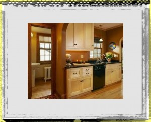 kitchen paint color ideas with maple cabinets photo kitchen ideas maple