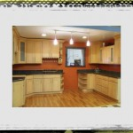 kitchen paint ideas with maple cabinets kitchen ideas maple