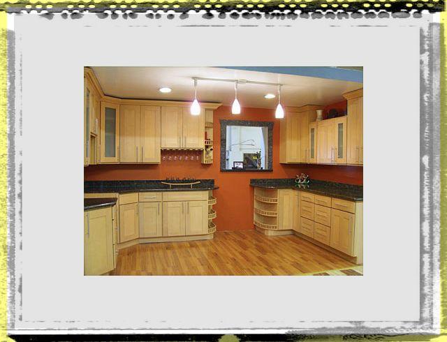 kitchen paint ideas with maple cabinets kitchen ideas maple