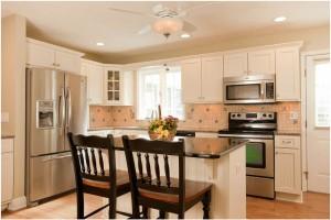 kitchen remodel white cabinets white kitchen cabinets