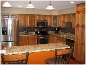 kitchen remodeling for small kitchens small kitchen remodel regarding small house remodel ideas kitchen design ideas for small kitchens