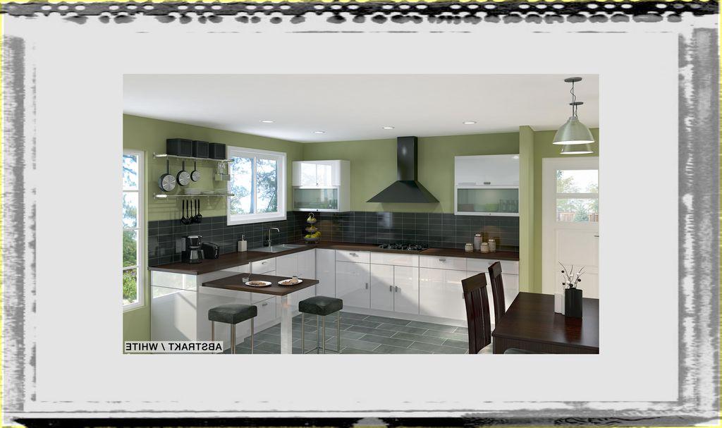 kitchen-small-kitchen-design-ikea-kitchen-small-kitchen-design-ikea-uncategorized-most-and-top-green-wall-coloring-small-kitchen-design-ikea-suitable-for-contemporary-small-kitchen-design-ikea_0047