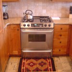 kitchen stove modern kitchen remodelling