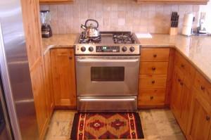 kitchen stove modern kitchen remodelling